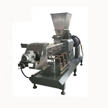 Automatic Granular Rice Sugar Pouch Wrapping Sealing Packing Machine