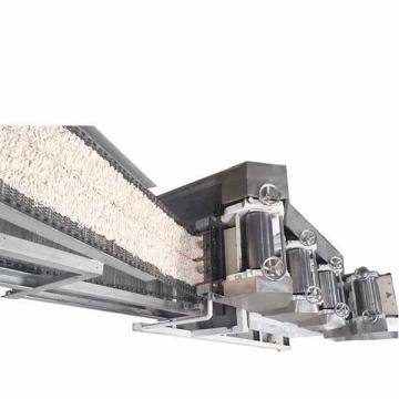 Factory Wholesale Price Ring Die Pellet Maker Machine with Low Cost Wood Pellet Mill for Sale