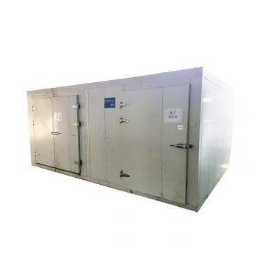 Big Capacity Belt Type Starch Residue Dehydrator for Sale