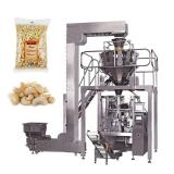 Fully Automatic Granule/Rice/Coffee Weighing Filling Machine